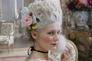 Now playing on Sundance Channel: Unwrap MARIE ANTOINETTE on Christmas Eve