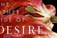 Books: The Other Side of Desire