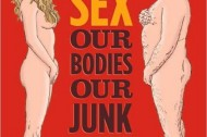 Books: Our Bodies, Our Junk