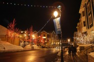 Sundance 2011 = Officially Over