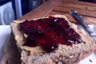 National PB&J Day: lower your lunch's environmental impact