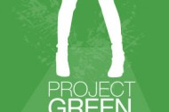 Project Green Search looking for the next green model