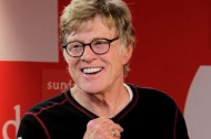 Robert Redford talks Sundance Channel and our 'independent spirit'