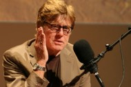 Robert Redford on Paul Newman, Sundance and the Increasingly Crucial Fight to Save the Earth