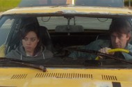 SAFETY NOT GUARANTEED gets an awesome, official trailer