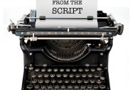 Why Screenwriters Deserve Your Pity