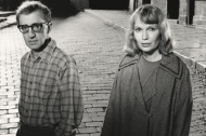 Woody Allen's SHADOWS AND FOG turns 20