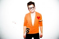 An interview with Simon Curtis