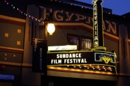 Sundance Film Festival Awards: Who Won? What Did They Say?