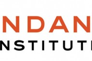 Sundance Institute selects 13 projects for 2012 June directors and screenwriters labs
