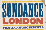 Short film program announced for Sundance London inaugural event