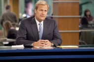 Aaron Sorkin's dialogcycle and the promise of The Newsroom