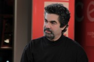 Video: Joe Berlinger talks West Memphis Three and Oscar