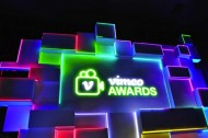 Vimeo Festival + Awards wrap up: Go out and make a video