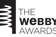 Dear Readers, Thanks for helping us win some Webbys