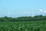 5 US towns seeking energy independence with renewable resources