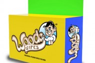 Dubious product of the week: Woody Wipes