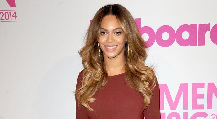 Beyonce 700x384