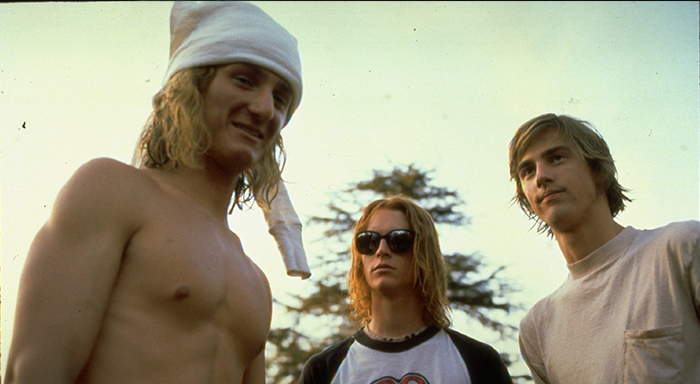 Fast Times at Ridgemont High_Schedule_700x384