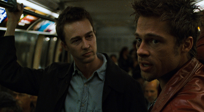 Fight_Club_700x384