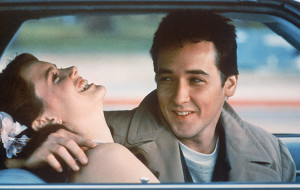 Say Anything_Schedule_700x384