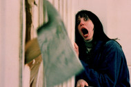 "6 Gifs That Prove ""The Shining"" Is Still Creepy 35 Years Later"