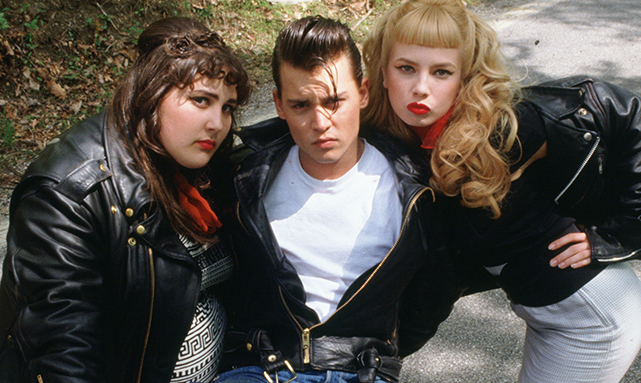 cry_baby_01_641x383
