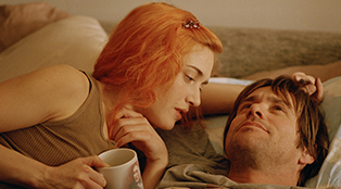 eternal_sunshine_314x174