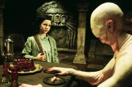 "A Cheat Sheet for Decoding ""Pan's Labyrinth"""
