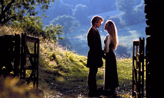 princess_bride_01_641x383