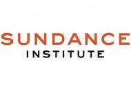 Sundance Film Festival 2013 Jury announced