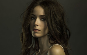 amantha-holden-rectify-season-3-portraits-700x384