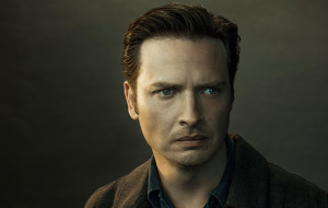 daniel-holden-rectify-season-3-portraits-700x384