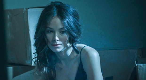 rectify_s2_abigail_spencer_638x350