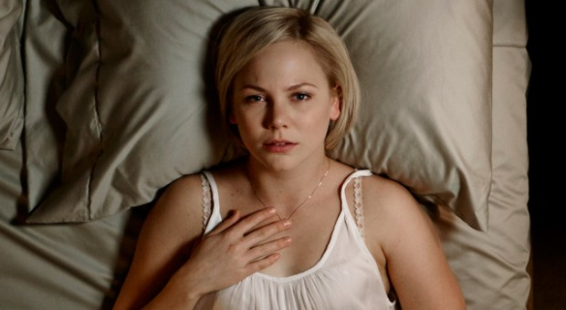 rectify_s2_adelaide_clemens_638x350