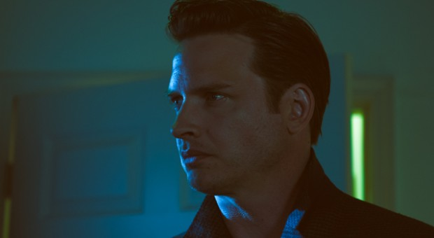"Aden Young Earns Critics' Choice Television Award Nomination for SundanceTV's ""RECTIFY"""