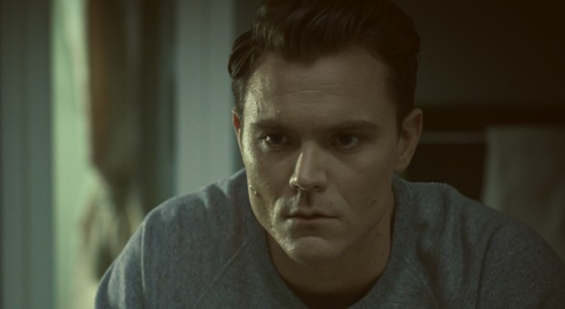 rectify_s2_clayne_crawford_638x350
