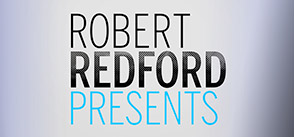 Robert Redford Presents