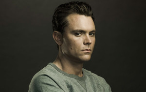 ted-talbot-jr-rectify-season-3-portraits-700x384