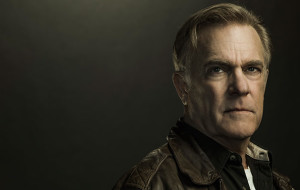ted-talbot-sr-rectify-season-3-portraits-700x384
