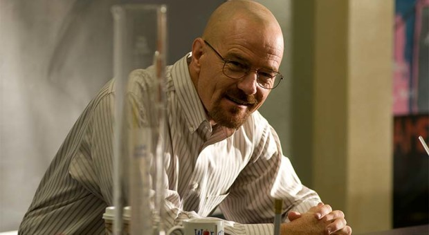 3-1-Breaking-Bad-Walter-White-Video-800x450