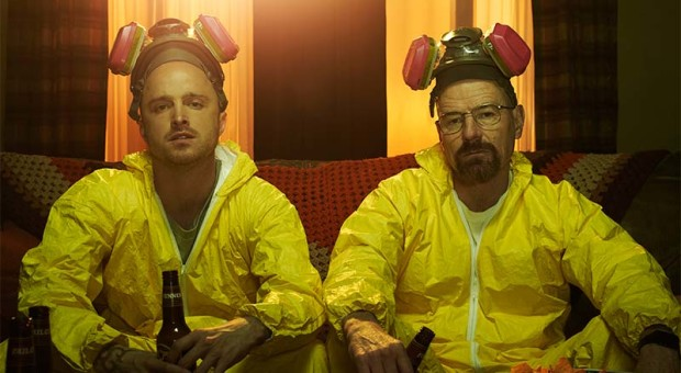 3-2-Breaking-Bad-Jesse-Pinkman-Walter-White-Gallery-800x450