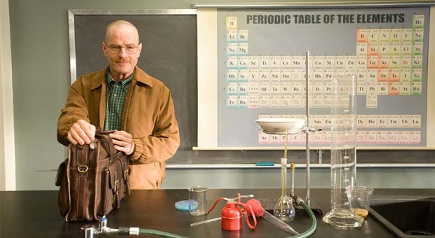 4-2-Tout-Breaking-Bad-Walter-White-Quiz-800x450