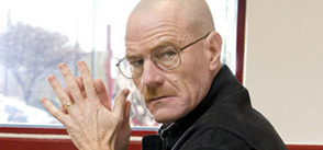 breaking-bad_walter-white_294x137
