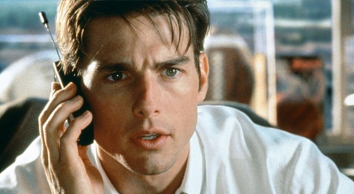 Jerry Maguire_700x384
