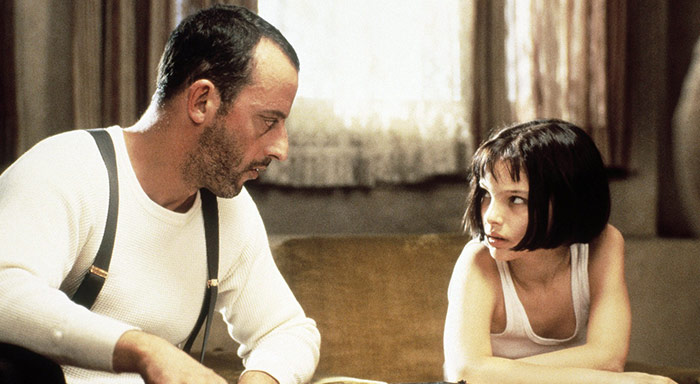 leon_the_professional_01_700x384