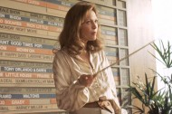Faye Dunaway Hot and Cold: 4 Must-See Performances