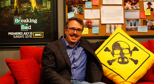Vince-Gilligan-Bryan-Cranston-The-Writers-Room-Breaking-Bad-Photos-800x450