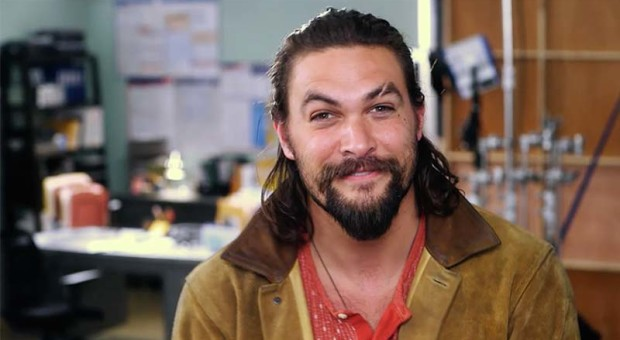Jason-Momoa-The-Red-Road-Superfan-QA-800x450