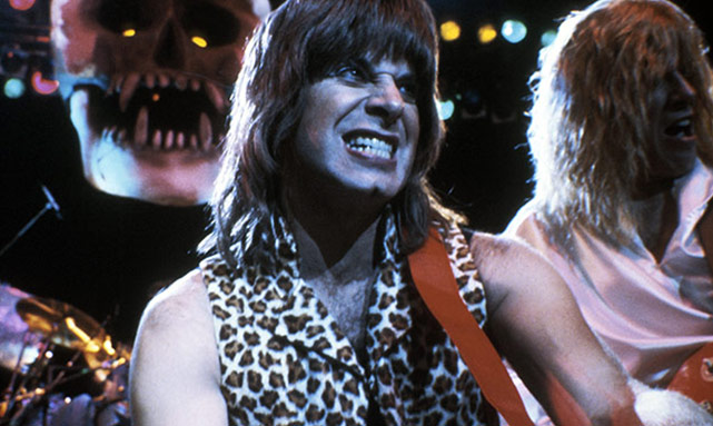 spinal_tap_02_641x383
